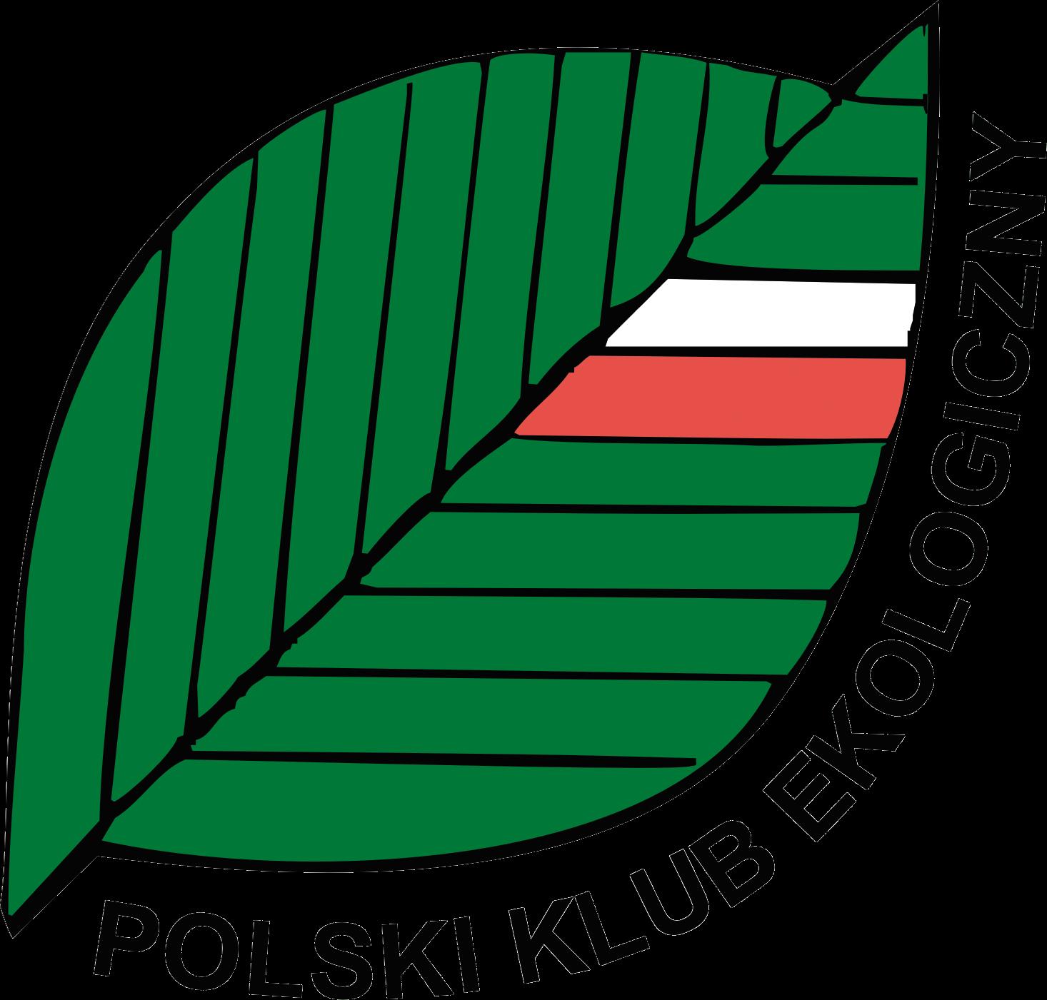 Polski Klub Ekologiczny Zarząd Główny