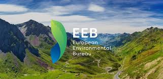 Reprezentacja Polski w Europejskim Biurze Ochrony Środowiska – EEB