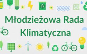 PKE wspiera Młodzieżową Radę Klimatyczną