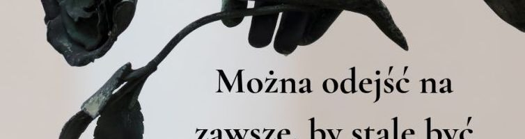 Pożegnanie Michaliny Białeckiej